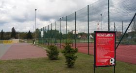 STADION  obrazek 12