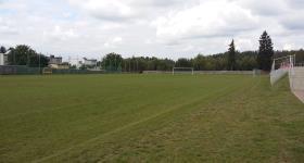 STADION  obrazek 9