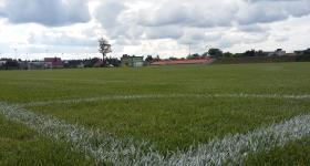 STADION  obrazek 5
