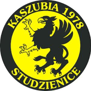 Herb klubu Kaszubia Studzienice