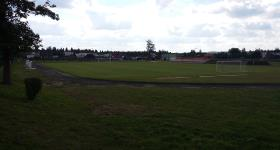 STADION  obrazek 3
