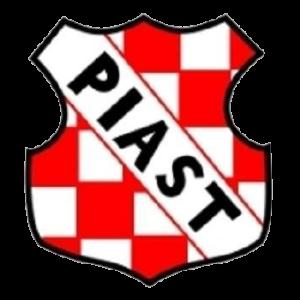 Herb klubu Piast Błaszki