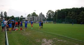 Awans do IV ligi - 9 czerwca 2018 obrazek 11