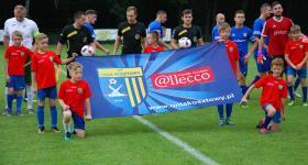 Awans do IV ligi - 9 czerwca 2018 obrazek 17