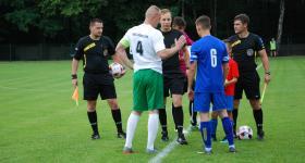 Awans do IV ligi - 9 czerwca 2018 obrazek 13