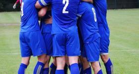 Awans do IV ligi - 9 czerwca 2018 obrazek 3