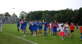 Awans do IV ligi - 9 czerwca 2018 obrazek 18