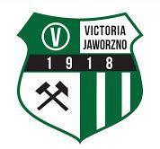 Herb klubu Victoria Jaworzno