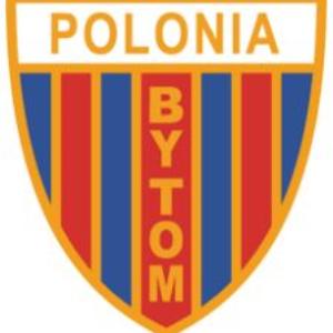 Herb klubu BS Polonia Bytom