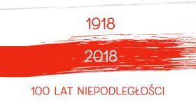 100 lat Polsko!