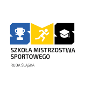 Herb klubu SMS Ruda Śląska