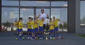 Podhale Cup! obrazek 12