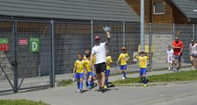 Podhale Cup! obrazek 11