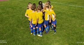 Start Wisła Cup 2013! obrazek 4