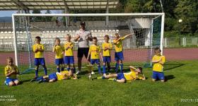 Start Wisła Cup 2013! obrazek 2
