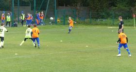 2010 D2 V LO 9 kolejka: Unia - Lechia Mysłowice obrazek 15