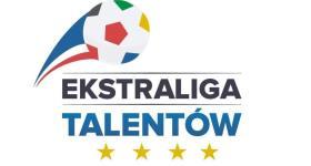 Ekstraliga Talentów - Chełmek 16-17.10