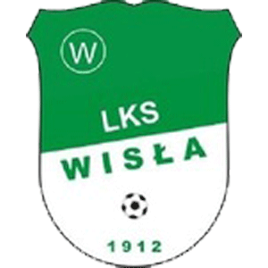 Herb klubu Wisła Borek Wielkopolski