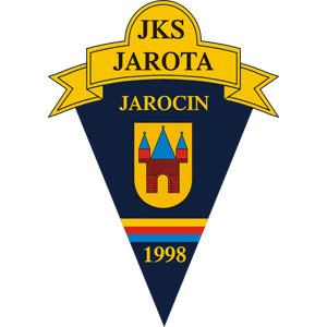 Herb klubu Jarota II Witaszyce