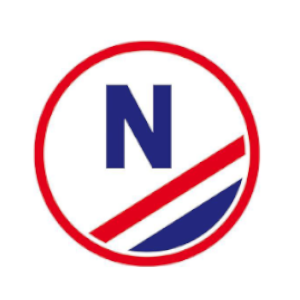 Herb klubu GKS Nowiny