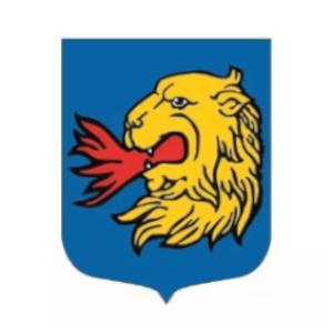 Herb klubu PARTYZANT Wodzisław