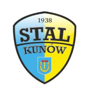 Herb klubu STAL Kunów