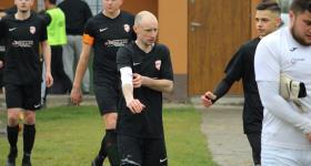 Bucovia rozegra zaległy mecz z Zenitem Chmielnik!