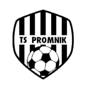 Herb klubu TOPSPIN Promnik