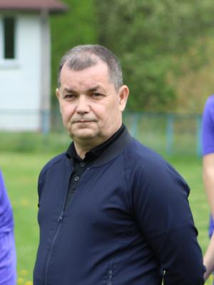 Zdjęcie członka Tomasz Tatar w klubie Bucovia Bukowa