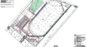 Przebudowa stadionu obrazek 3