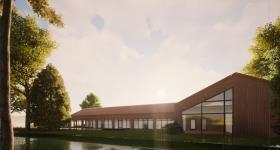 Przebudowa stadionu obrazek 2