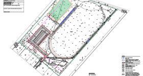Przebudowa stadionu obrazek 7