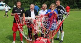 Kolejna edycja turnieju Bucovia Cup!