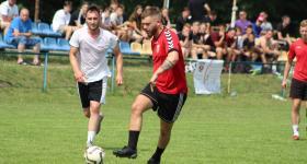 III Edycja Turnieju Bucovia Cup!