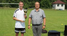 Bucovia Cup III