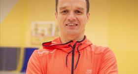 Mariusz Karmelita- Sport i Cukrzyca