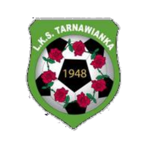 Herb klubu Tarnawianka Tarnawa