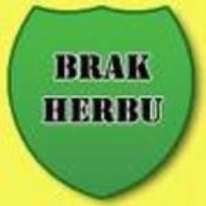 Herb klubu Nasz Dom Racice