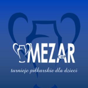 Herb klubu Mezar Nakło n/Notecią