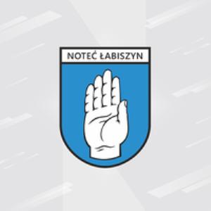 Herb klubu Noteć Łabiszyn