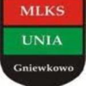 Herb klubu Unia Gniewkowo
