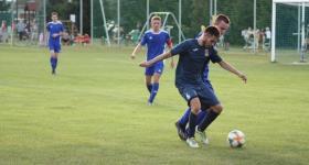 """Puchar Polski   """"KŁOS""""Gałowo - TSG Kamieniec  ( 7-1 )  25.08.2020  obrazek 11"""
