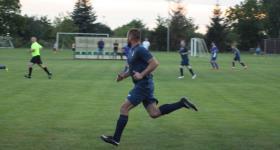 """Puchar Polski   """"KŁOS""""Gałowo - TSG Kamieniec  ( 7-1 )  25.08.2020  obrazek 3"""