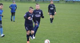 Młodziki  MSP - Lwówek  (4:0)  07.05.2021 obrazek 19
