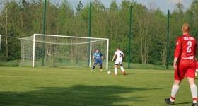 LKS Lipa -Kłos Gałowo  6-1 (0-3)  12.05.2021 obrazek 7