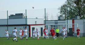 LKS Lipa -Kłos Gałowo  6-1 (0-3)  12.05.2021 obrazek 53