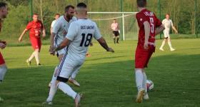 LKS Lipa -Kłos Gałowo  6-1 (0-3)  12.05.2021 obrazek 29