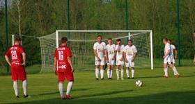 LKS Lipa -Kłos Gałowo  6-1 (0-3)  12.05.2021 obrazek 17