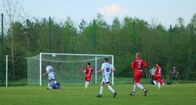 LKS Lipa -Kłos Gałowo  6-1 (0-3)  12.05.2021 obrazek 11