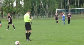 Juniorzy AS Orlik Kaźmierz - Kłos  0-3  (0-1)  29.05.2021r obrazek 65